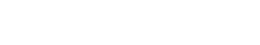 【アネモネライン】 月刊誌『アネモネ』 ヒーリング&カウンセリングセッション│プライベートホームカウンセラーと電話相談