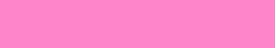 【アネモネライン】 月刊誌『アネモネ』|ヒーリング&カウンセリングセッション│プライベートホームカウンセラーと電話相談
